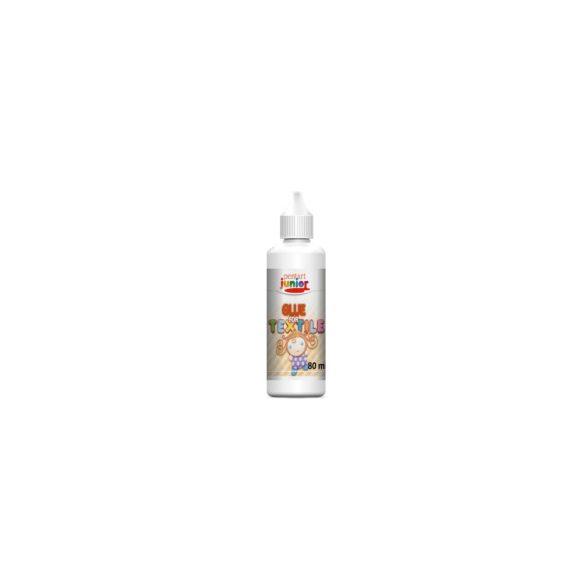 PJ_textilragaszto_glue-for-textile-junior-80ml