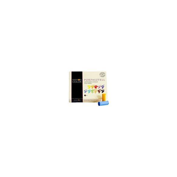 Pannoncolor-porpasztell-muveszkretakeszlet-feles