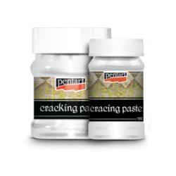 Repedopaszta_cracking_paste