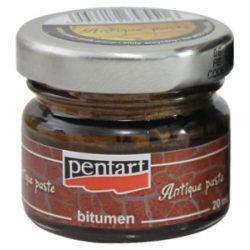 antikolo-paszta-bitumenes-narancsolajos-Pentart-20ml