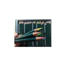 Művészceruzák / művész ceruzák