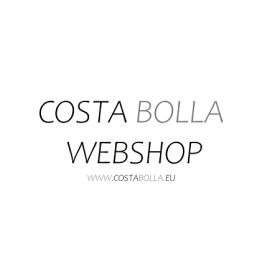 Üvegpohár, üvegmécses