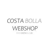 dekorfolia_metallic