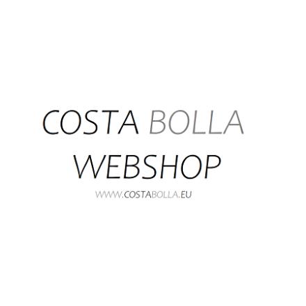 Üvegváza, peremes, kocka 7,5x7,5cm fehér és színesek