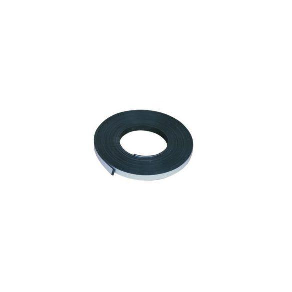 magnesszalag-10m-magnescsik