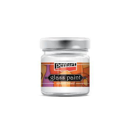 Opálgél Opalesque Gel Pentart 25ml