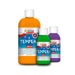 Tempera festék 1000ml