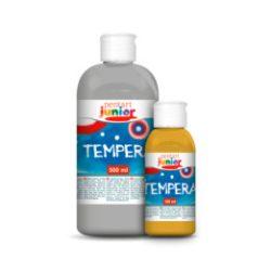 tempera_metal