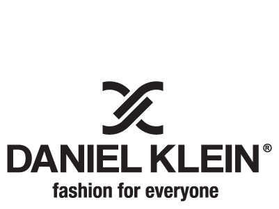 Daniel Klein karórák